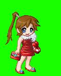 raizlenejoyce1188's avatar