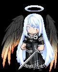black_wing_angel