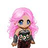 Avenged Love 16's avatar