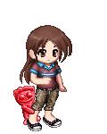 LovelyMonkey26's avatar