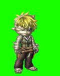 XjewX's avatar