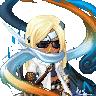 Scarlett Recca's avatar