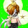 Zodo_zero's avatar