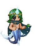 sunsetriver's avatar