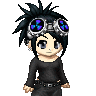 -P3RS0N4-World S-Link Max's avatar