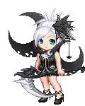 xXNeon_NightmareXx