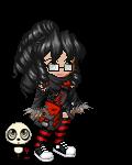 bandnerd814's avatar