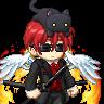 Kitty_Kyo_X's avatar