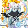 x_iBluePandax's avatar