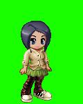 naddylovenaz's avatar