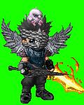 Jables Jr.'s avatar
