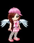 Xrainyui's avatar