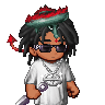 red money239's avatar