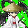 Kyouraku-Shunsui's avatar