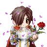 Yuben's avatar