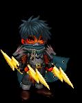 Voldrafix's avatar