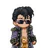 darkdeep's avatar