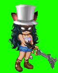 Ayame3441's avatar