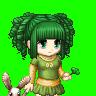 Godyoustink's avatar