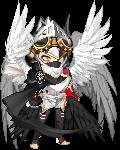 Mister_Rager's avatar