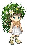 NyoroAthem's avatar