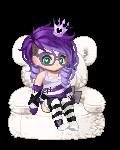 X-anbu_Akaera's avatar