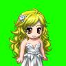 -=Mrs.Radcliffe=-'s avatar