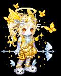 Midnightal's avatar