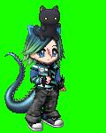 mad_chocobo_14's avatar