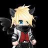 Dreamseer Watanuki's avatar