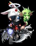 cole1327's avatar