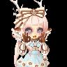Kuriki Fox's avatar