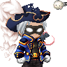 Zetshimaru's avatar