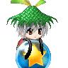 Yullei's avatar