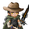 ChileheadGamer1020's avatar
