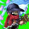 Starkskyy's avatar
