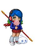 sayuki14's avatar