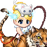Skullzy's avatar