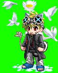 xXThe_Fluffy__Neko23_Xx