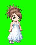 Taimari's avatar