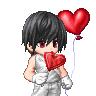 xDizzyaznx's avatar