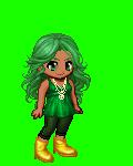 dreamybad3's avatar