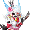 xxxDevilmaycryxxx666's avatar