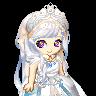 catnyp's avatar