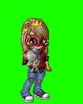 maris123's avatar