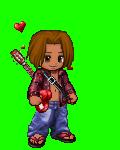 firefann's avatar