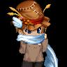 haylo's avatar