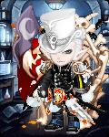 Thevampire_Kain01
