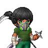 sharingan naruto 's avatar