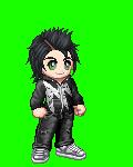 DN_AnGeL_2006's avatar